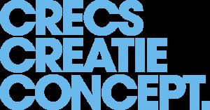CreCs_logo-300x157