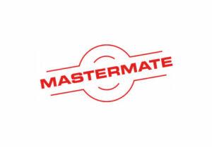mastermate-1