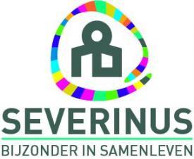 severinus-2